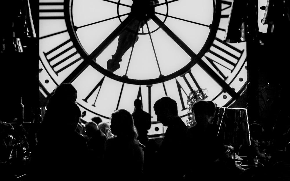 """""""Atrapados en el tiempo"""" by Pilar Silvestre"""