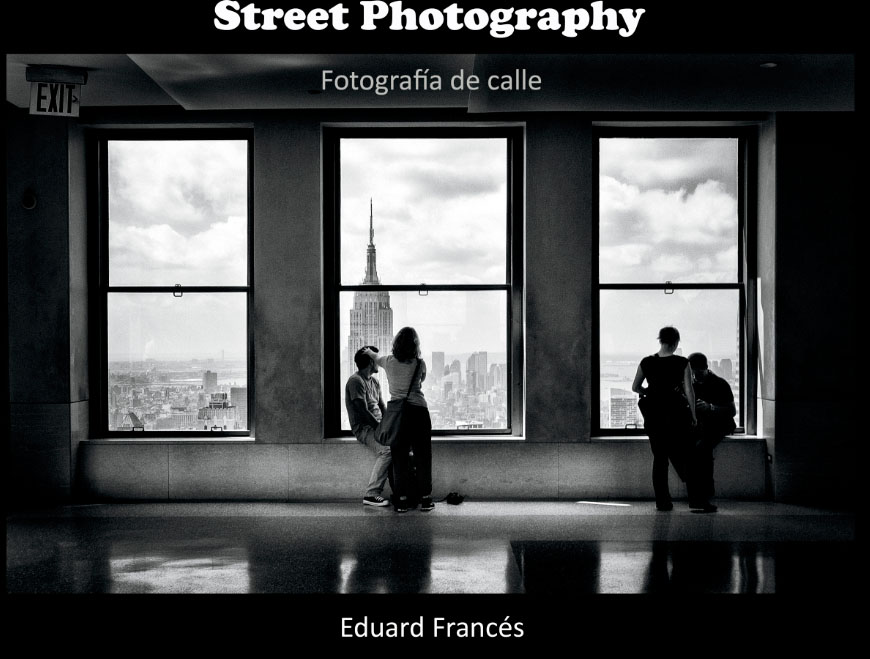 streetphotographyeduard