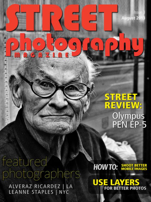Streetphotographymagazine1