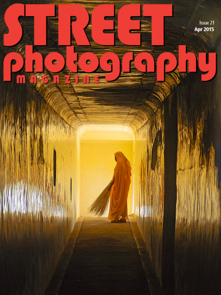 issue21cover768