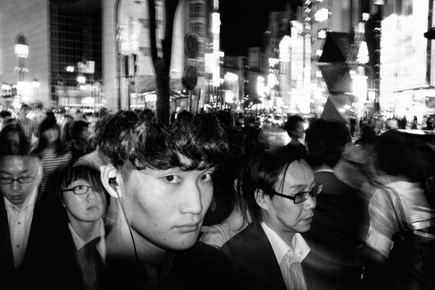 tatsuo suzuki japan street photography 9