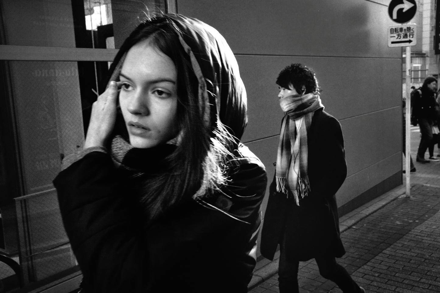 tatsuo suzuki japan street photography 5
