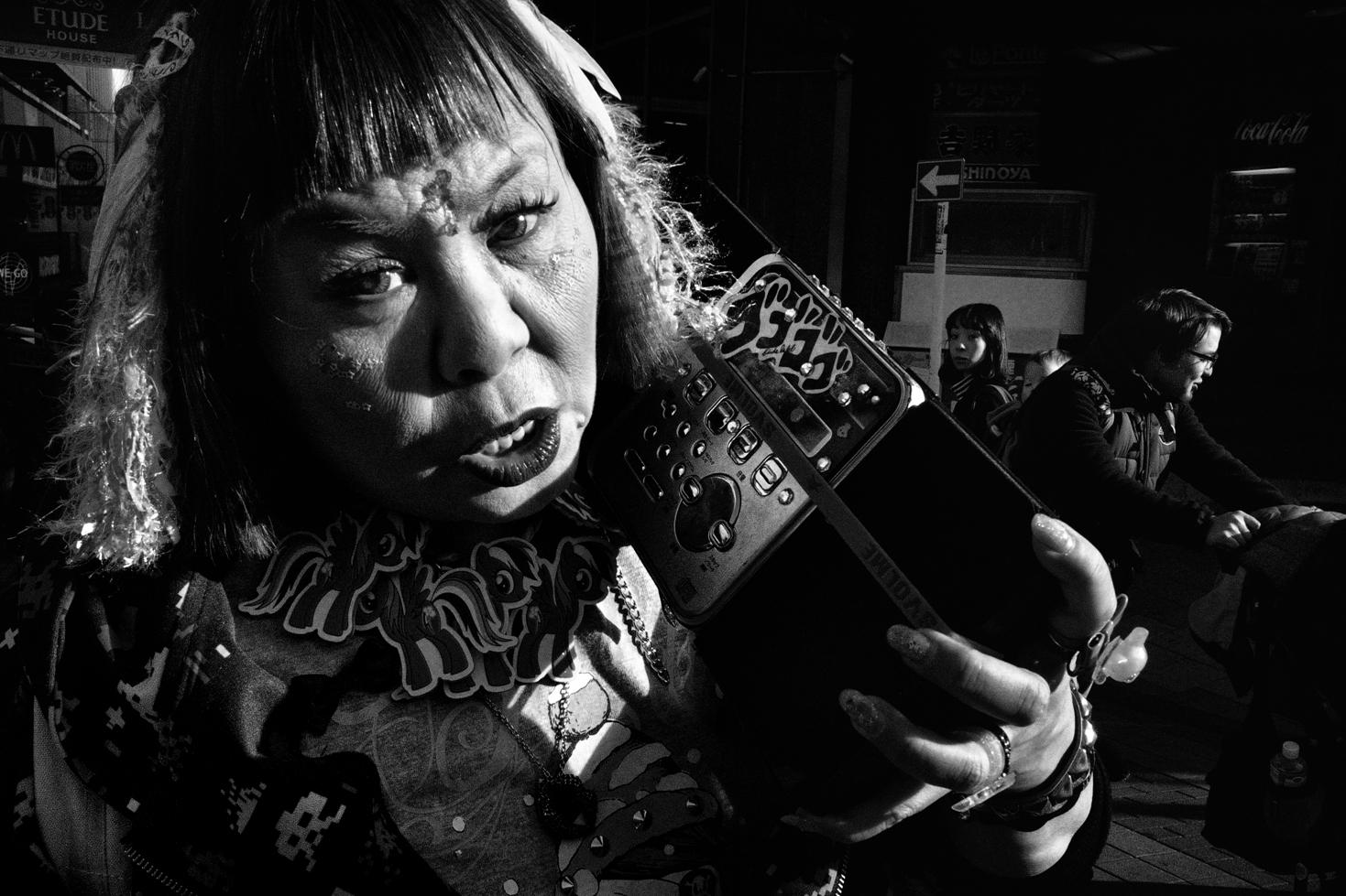 tatsuo suzuki japan street photography 6