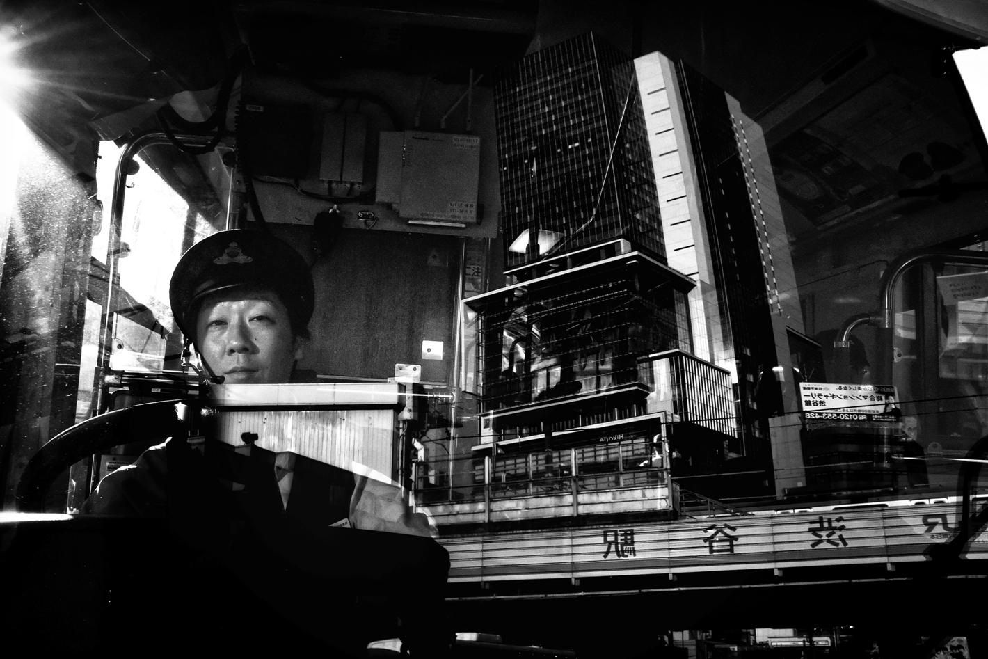 tatsuo suzuki japan street photography 7