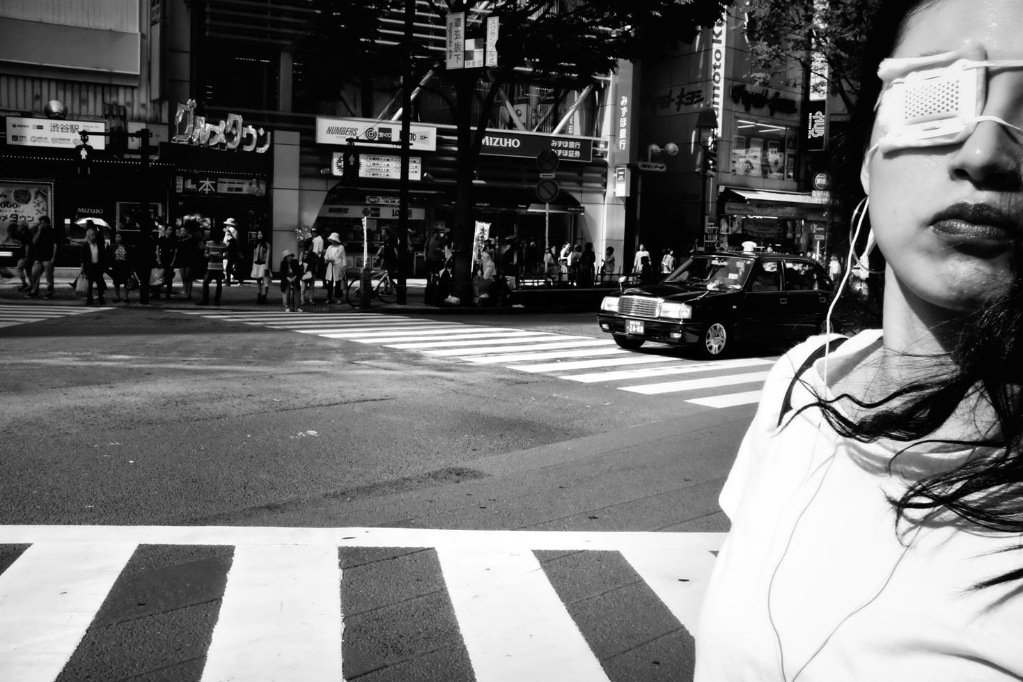 tatsuo suzuki japan street photography 2