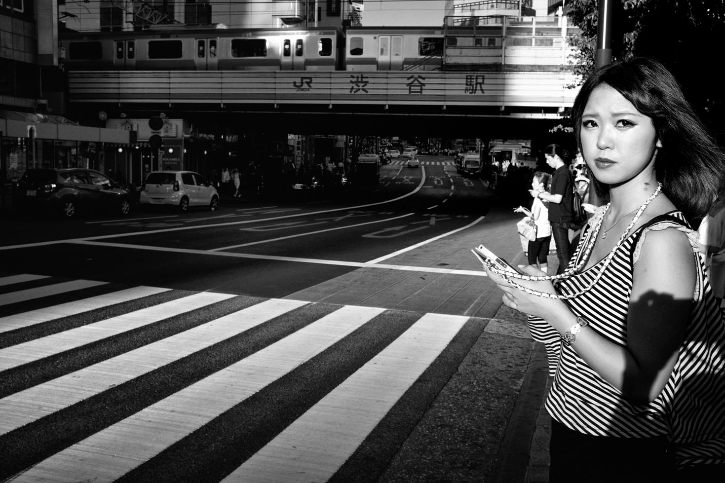 tatsuo suzuki japan street photography 3